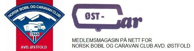 ØstCar